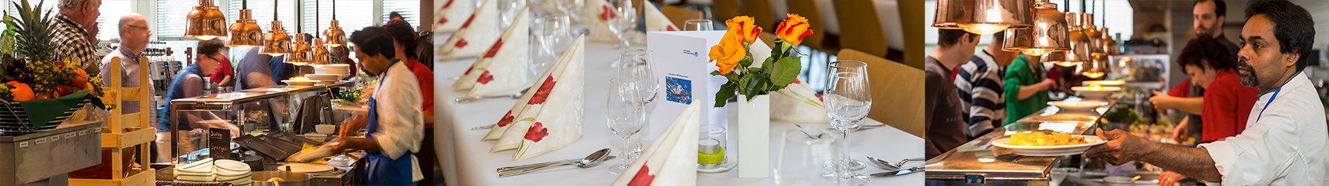restaurant-kantine-luzern-2
